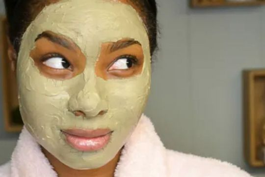 Benefits Of Bentonite Clay For Your Skin